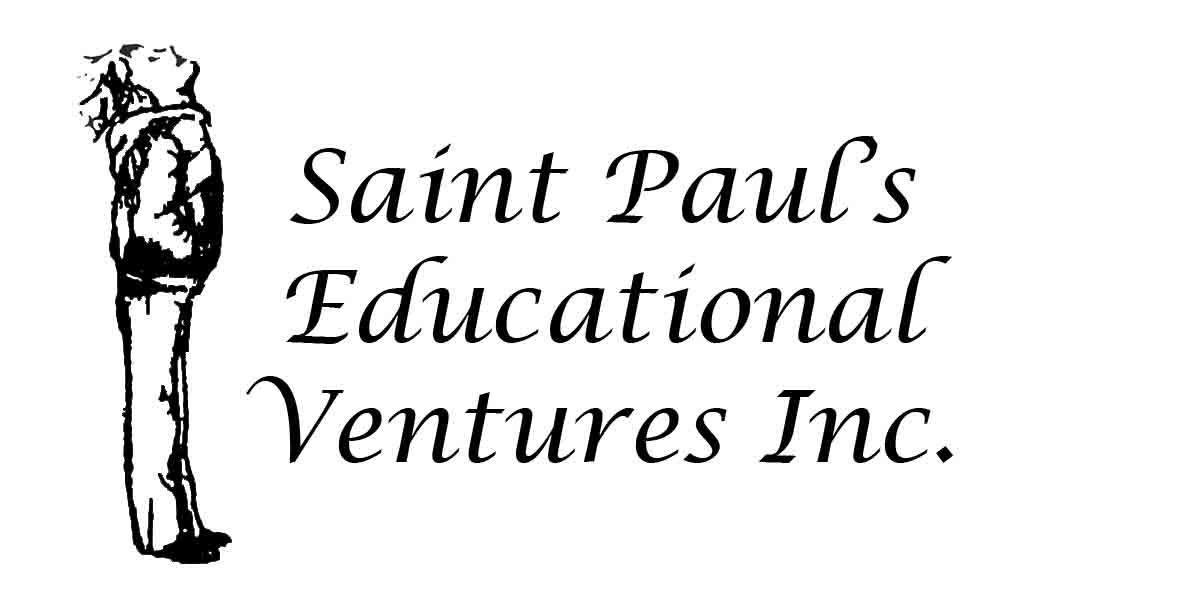 Saint Paul's Educational Ventures